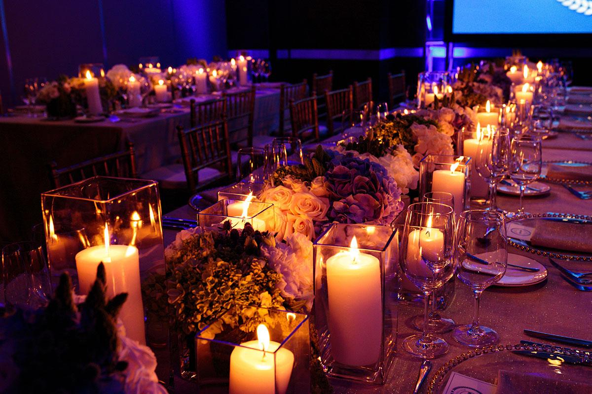 Event Design